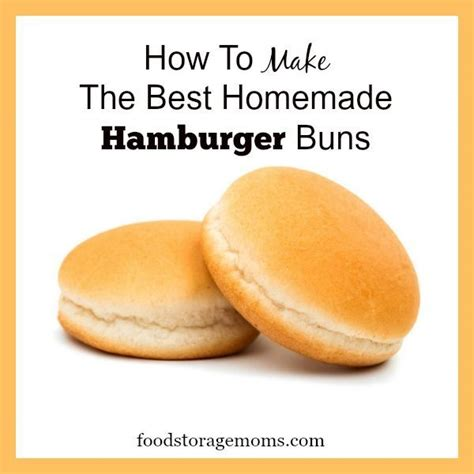 17 best images about buns and more on pinterest keisha 17 best ideas about homemade hamburger buns on pinterest