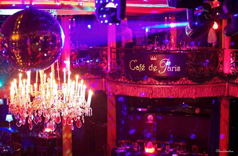 top london clubs and bars visit the best bars and nightclubs on london nightlife