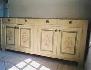 meubles peints peintres d 233 corateurs