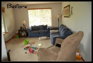 How To Place Sofa In Living Room Contemporary Living Room Furniture Placement Ideas Living Room Design Ideas Vera Wedding