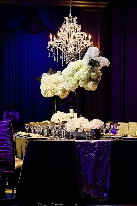 31 best great gatsby theme images on gatsby theme weddings and 1920s