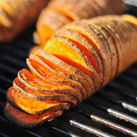 how to cook sweet potato healthy recipes in just five minutes just in five minutes