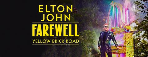 elton john tickets october 23 bigcbit com agen resmi