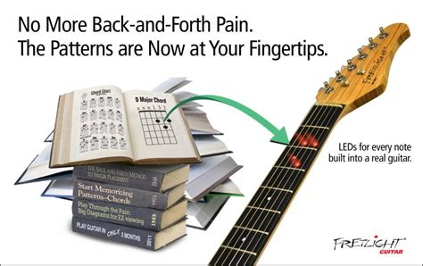 learn guitar yousician yousician best app for learning guitar