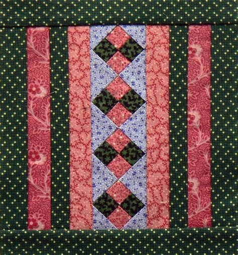 Handmade Quilts Patterns - handmade quilts for sale decorlinen