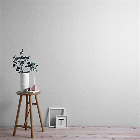 grey wallpaper john lewis buy john lewis twinkle wallpaper grey john lewis