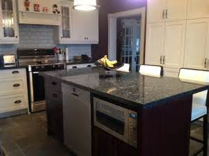 kitchen renovation cabinets and custom kitchen by