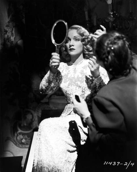Make Up Marlene 17 best images about marlene dietrich 1940 s on