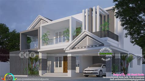 home designer pro square footage kerala home design and floor plans