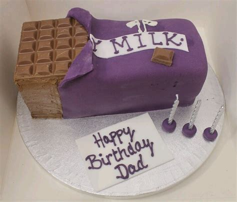 dairy milk chocolate cake duper cakes
