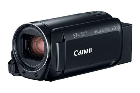 Jual Canon Vixia Hf R800 canon vixia hf r800 camcorder canon store