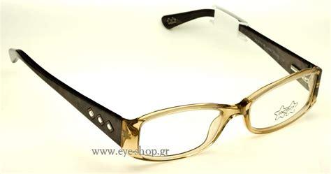 eyewear luxottica 9076b c484 52 216 2017 ver1