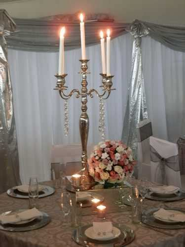Decor album   Gallery   angelic weddings decor and