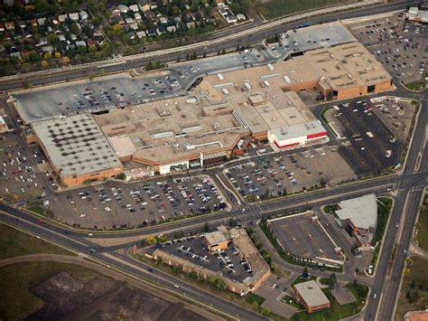 West Edmonton Mall Garage by Top Homes Worth A Bundle In Edmonton Millionaire S Market
