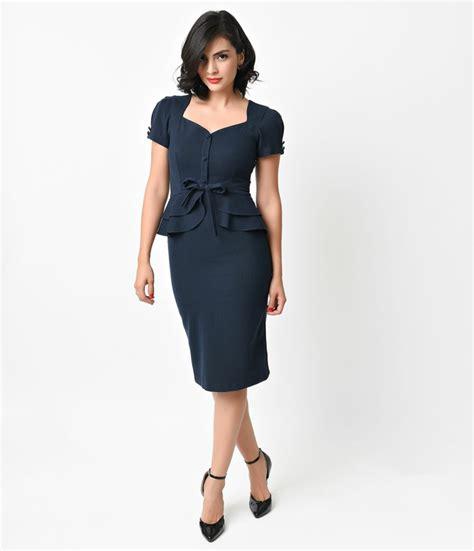 swing mode stil kleider vintage stil woran erkennt die vintage kleider