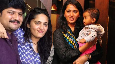 roja serial heroine family photos actress anushka shetty family photos youtube