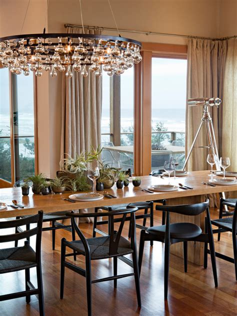 best chandeliers for dining room best contemporary chandeliers for dining room
