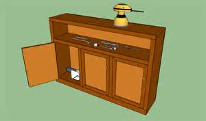 How To Build Cabinets by Garage Workbench Plans Cabinets Table For Breakfast