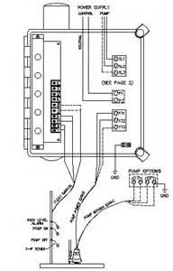 simplex float wiring diagram float free printable wiring diagrams