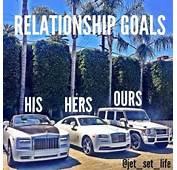 Relationship Goals Quotes Pinterest  Nice Pics