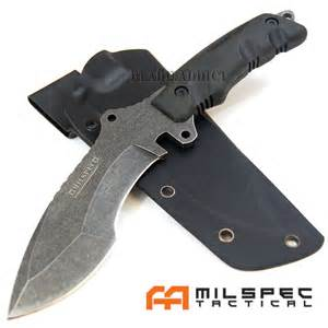 heavy duty knives 10 quot washed heavy duty fixed blade tactical