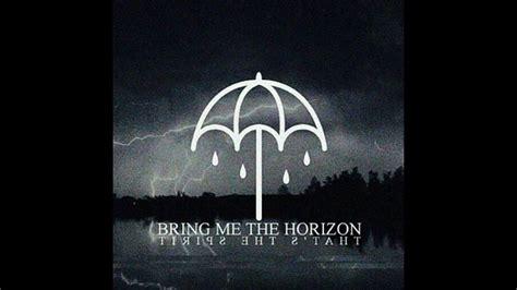 download mp3 full album bring me the horizon the gallery for gt bring me the horizon hospital for