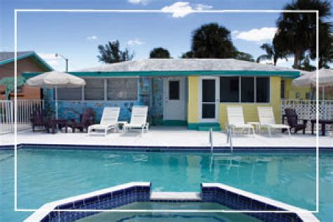 fort myers cottages for rent fort myers cottage rentals houses and appartments