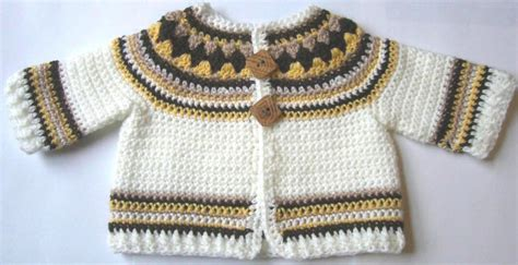 baby cardigan sweater crochet cardigan baby pattern 171 patterns
