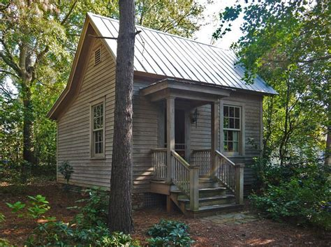 Tumbleweed Cabin by Lovely Tumbleweed Tiny House Company Decorating Ideas For