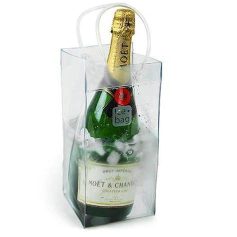 wine bottle cooler bag online get cheap clear wine bags aliexpress alibaba