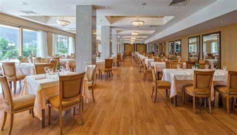 divani meteora hotel divani meteora hotel restaurants and bar