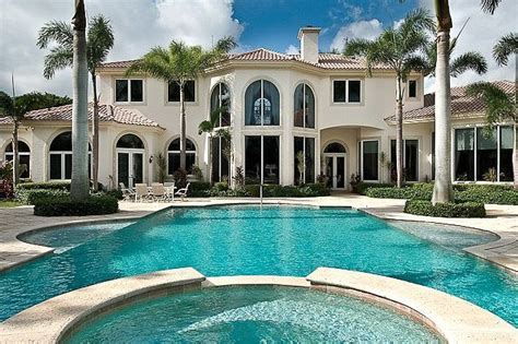 how the rich buy homes universe of luxury 20 backyard pool ideas for the wealthy homeowner pool design luxury homes home house