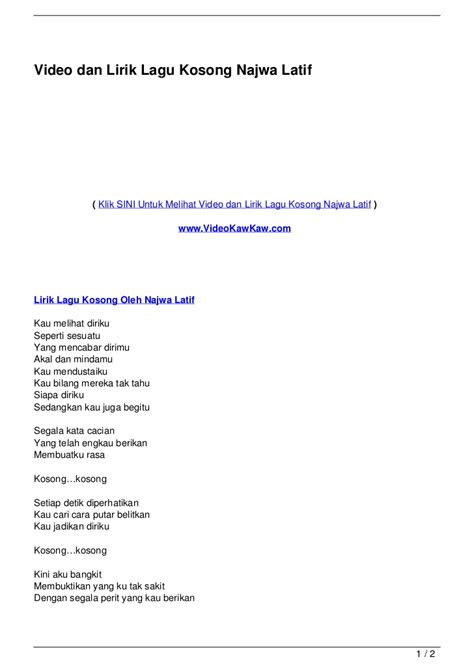 download mp3 iwan fals lagu sedih prounlimited blog