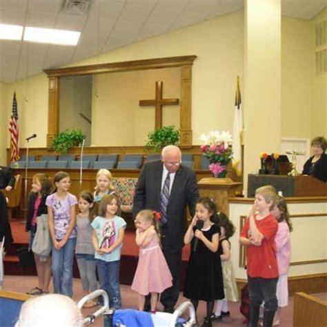 Charming Churches In Mckinney Texas #2: Church-picture-283862-2.jpg