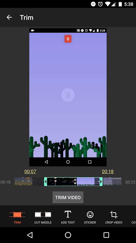 screen recorder apk no root az screen recorder no root apk android cats video players editors apps