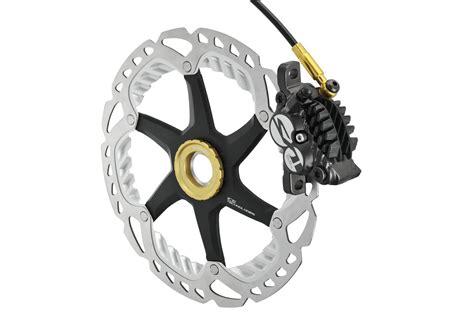 Disc Brake System Mountain Bike Mountain Bike Disc Brakes Images