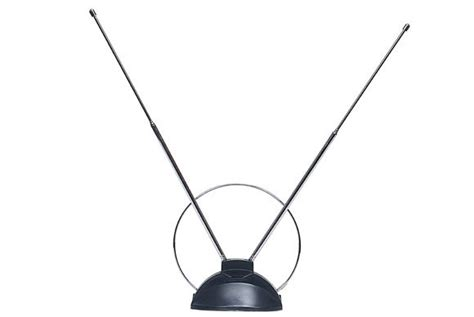 tv antenna tricks for the modern day cord cutter techhive