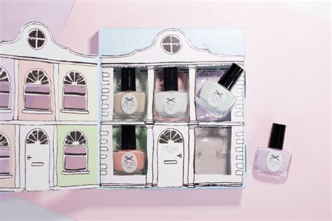 doll house collection beauty du jour die ciat 233 dollhouse collection journelles