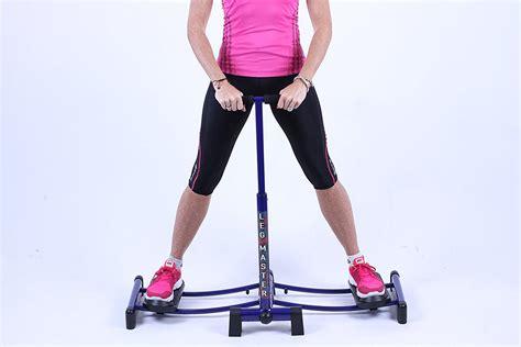 weight loss home leg exerciser fitness equipment 163 96