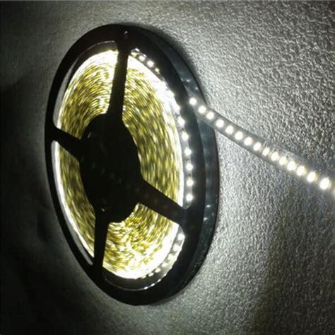 Best Led Light Strips by Led Light