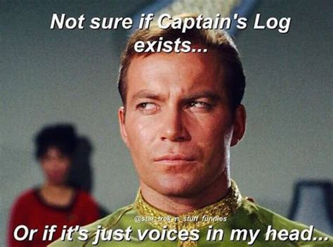 Memes That Are Actually Funny - star trek memes so nerdy they re actually funny 41 pics