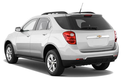 chevy terrain recall central chevrolet equinox gmc terrain recalled
