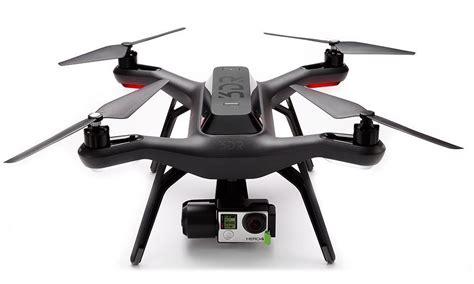 drones     top quadcopter reviews