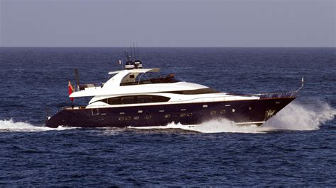 yacht zoo suri listed for sale with yachtzoo yachtzoo yachts for