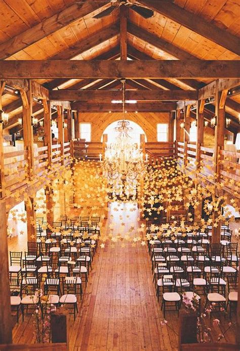 Wedding Songs The Aisle by Trending 20 Songs For Walking The Aisle