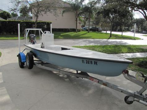 small flats boats for sale flat boats for sale used boat reviews canada wood boat