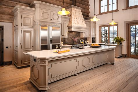 mountain home kitchen design zspmed of mountain home kitchen design