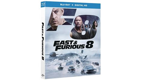 fast and furious 8 dvd giveaway win een dvd of blu ray van fast furious 8