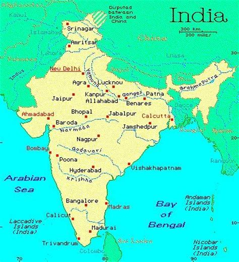 ghaziabad in india map ghaziabad in india map 28 images ghaziabad map and