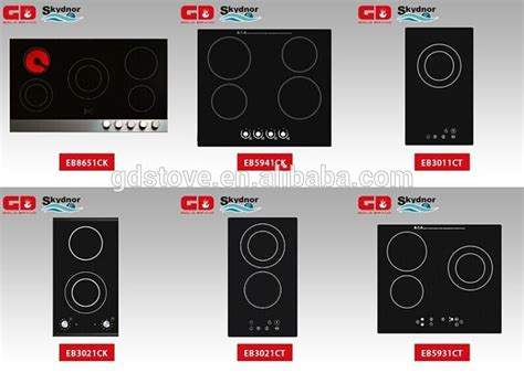 induction cooker vs infrared wonderful induction cooker vs infrared cooker with vantage selling model buy induction cooker